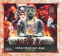 Dead Prez - 2013 - Information Age (Deluxe Edition)