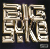 Eligh - Big Syke