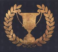 Apollo Brown & O.C. - 2012 - Trophies (Front Cover)