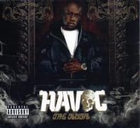 Havoc - 2007 - The Kush