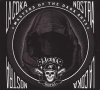 La Coka Nostra - 2012 - Masters Of The Dark Arts