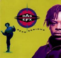 Das EFX - 1992 - Dead Serious