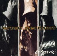 Erick Sermon - 1993 - No Pressure