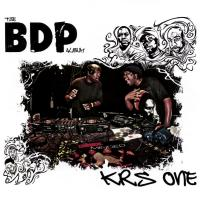 KRS-One - 2012 - The BDP Album