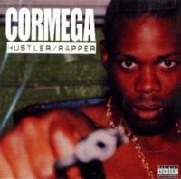 Cormega - 2002 - Hustler/Rapper