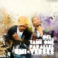 Lost Boyz - Parallel Uni-Verses
