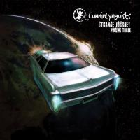 CunninLynguists - 2014 - Strange Journey Volume Three