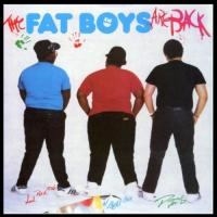 The Creators - The Fat Boys Are Back