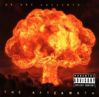 Capone-N-Noreaga - Dr. Dre Presents... The Aftermath