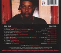 Jay Deelicious 95-98 The Delicious Years Originals Remixes & Rarities