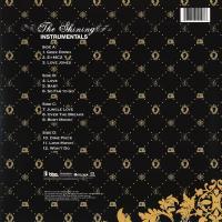 The Shining (Instrumentals)