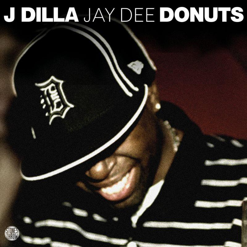 Discography torrent dilla full j J Dilla