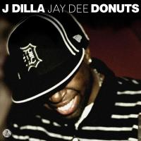 OST - Donuts