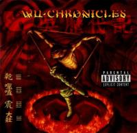 The Beatnuts - Wu-Chronicles