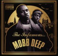 The A-Team - The Infamous... Mobb Deep