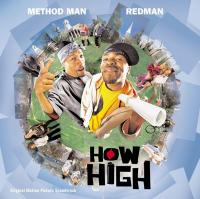Three 6 Mafia - How High