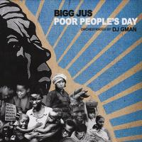 Poor People's Day