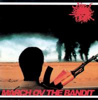 March Ov The Bandit