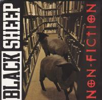 Black Sheep - 1994 - Non-Fiction