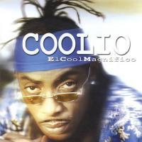 Coolio - 2002 - El Cool Magnifico