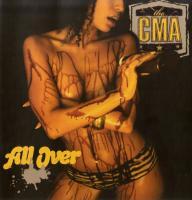 CMA - 2005 - All Over