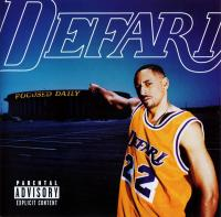Defari - 1999 - Focused Daily