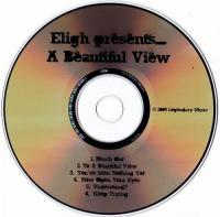 Eligh - 2009 - A Beautiful View