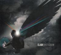 Eligh - 2010 - Grey Crow