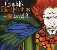 Eligh - 2009 - Gandalf's Beat Machine Level 3
