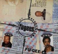 Fugees - 1995 - Fu-Gee-La (Maxi-Single)
