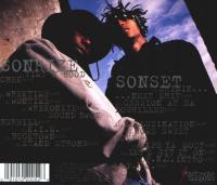 Smif-N-Wessun - 1995 - Dah Shinin' (Back Cover)