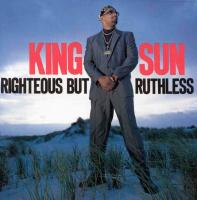 Biz Markie - Righteous But Ruthless