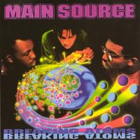 Main Source - 1991 - Breaking Atoms