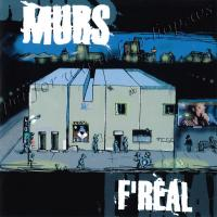 Murs - 1997 - F'Real