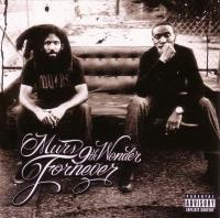 Murs & 9th Wonder - 2010 - Fornever