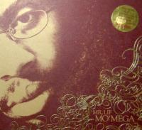 Mr. Lif - 2006 - Mo' Mega