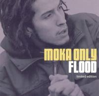 Moka Only - 2002 - Flood