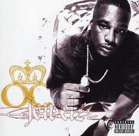 O.C. - 1997 - Jewelz