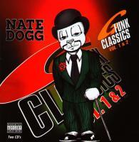 Nate Dogg - 1998 - G-Funk Classics Vol. 1 & 2