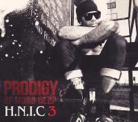 Prodigy - 2012 - H.N.I.C 3