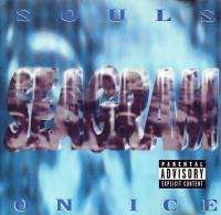 Bushwick Bill - Souls On Ice