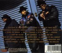 Greatest Hits 1983-1991