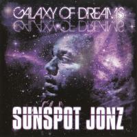 G.O.D - Galaxy Of Dreams Volume 1