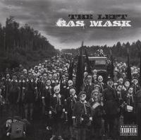 The Left - 2010 - Gas Mask