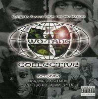 7L & Esoteric - Wu-Tang Collective