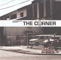 Black Moon - Hiero Imperium Presents The Corner