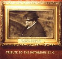 MF Grimm - Tribute To The Notorious B.I.G.