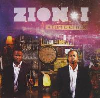 Zion I - 2010 - Atomic Clock