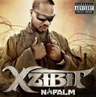 Xzibit - 2012 - Napalm