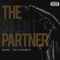 Havoc & The Alchemist - 2016 - The Silent Partner